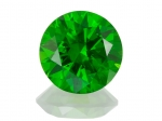 Demantoid 1.68ct
