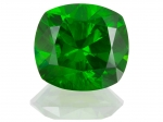 Demantoid 2.13ct