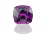 Purple garnet 3.11ct